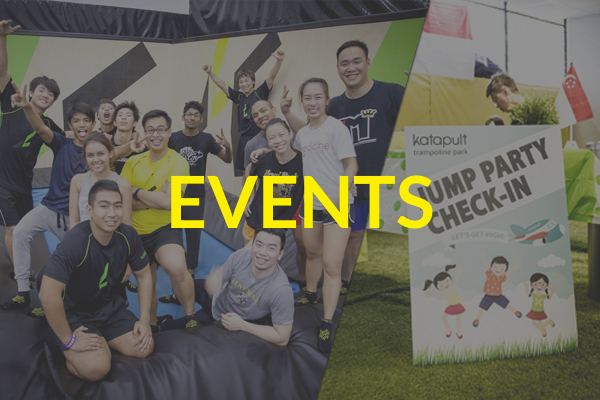 katapult events