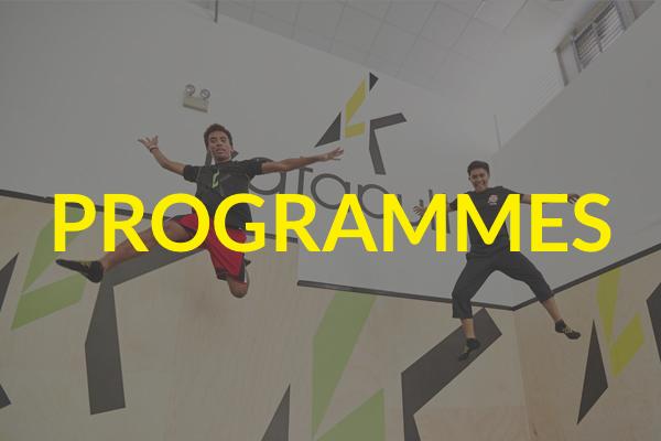 katapult programmes
