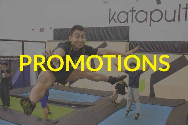 katapult promotions
