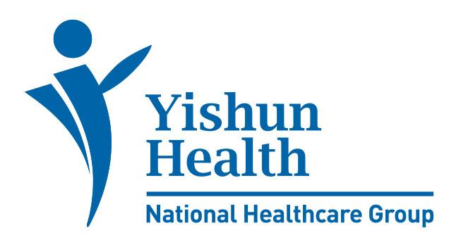 YH NHG logos