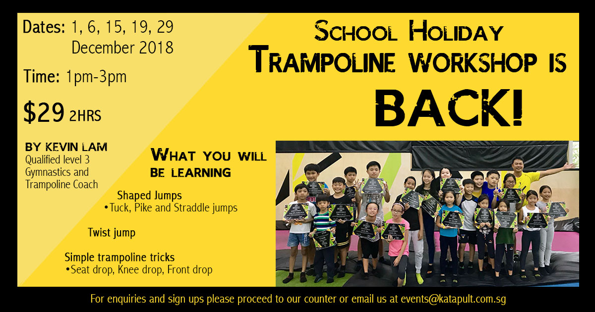 Trampolineworkshop_Facebook1