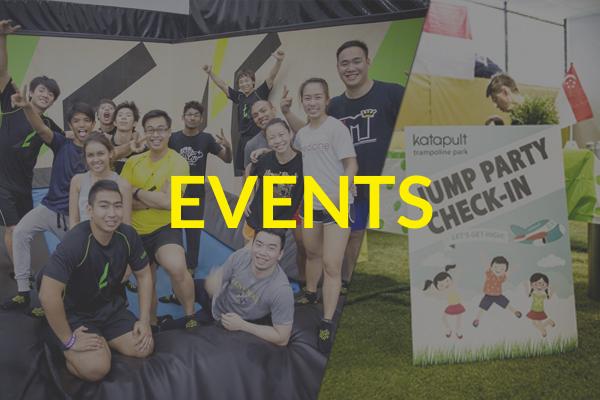 katapult events